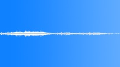 Squish Version 2 Sound Effect