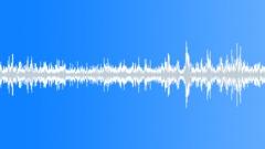 Lake Waves Version 2 - sound effect
