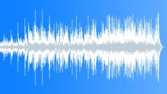 Stock Music of Joyous Flamenco 2 (60)