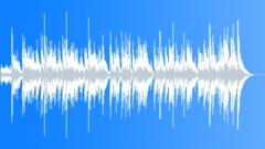 Stock Music of Joyous Flamenco 3 (30)
