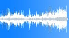 Joyous Flamenco (delicate, romantic, heartfelt) - stock music