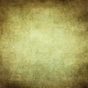 grunge background with space for text or image. - stock illustration