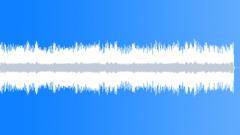 Pimento (lively, joyful, Cuban-Salsa, feel-good) - stock music