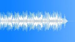 Speed Junkie 3 (30) - stock music