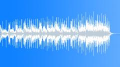 Sunshine Coast 3 (30) - stock music
