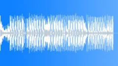 Te Gusta El Reggaeton 2 (60) Arkistomusiikki