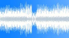 funky raills - stock music