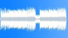 Stock Music of Joyland