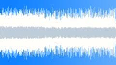 Moving Forward Rock Anthem (60 sec - v1) - stock music