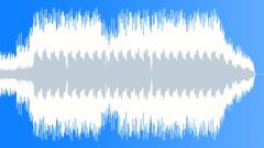 Mim (Instrumental beat) - stock music