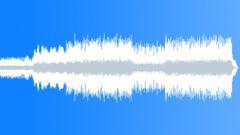 Purpose - stock music