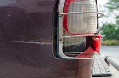 Car crash, insurance. Kuvituskuvat