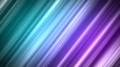 Light ray background. LOOP - stock footage