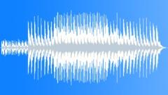 Stock Music of Better Ways
