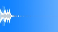 Cartoon Break Item 04 Sound Effect