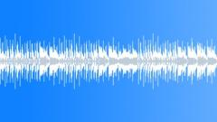Riverbank - loop Stock Music