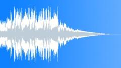 Stock Music of Future Beats Logo (Light, Dubstep, Reveal)