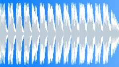 Stock Music of Bouncing Bowow Beat ( 30 sec stinger )
