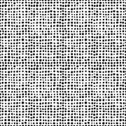 Abstract geometry seamless pattern Stock Illustration