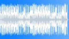 Modern Polka - stock music