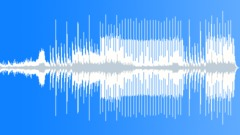 Stock Music of Awakening From Hibernation