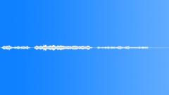 Mysterious harmonics Stock Music