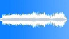 Corporate Film Music - stock music