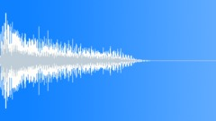 Power Down 05 - sound effect
