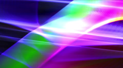 Bakground abstract 4k Stock Footage