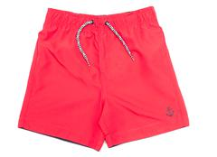 Shorts for swimming Stock Photos