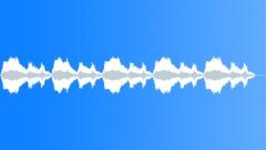 Ominous (1.5-minute edit) Stock Music