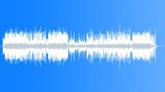 Retro Fill - stock music