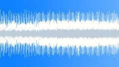Indie Rocker (Loop 04) - stock music