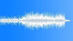 Azure Blue - 60 sec - stock music
