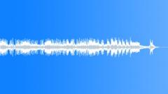 Sleigh Ride Home - 30 sec - stock music