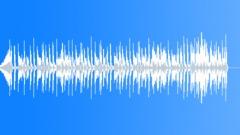 Catwalk Needle - 30 sec - stock music