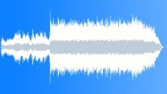 Gravitation Reversed - 30 sec Arkistomusiikki
