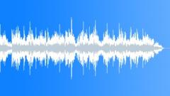 Dire Straits (WP-CB) Alt1 (Emotional, Introspective, Regret, Drone, Tension) - stock music