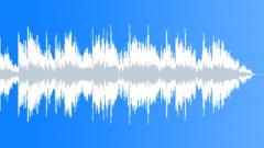 Dire Straits (WP) MT (Emotional, Introspective, Regret, Remorse, Drone, Tension) - stock music