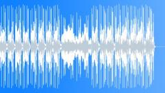 Iron Corridor (WP-CB) Alt1 (Excitement, Drama, Tension, Driving, Pulsing) Stock Music
