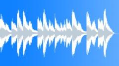 Faraway (WP-CB) Alt1 (Tension, Drama, Drone, Emotional, Introspective) Stock Music