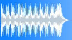 Building Tension (15 sec) Stock Music