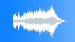News Bulletin - stock music