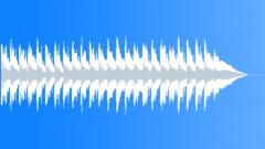 Happiness Is A Warm Ukuele -15 Stock Music