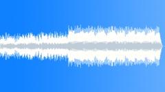 Happiness Is A Warm Ukuele Stock Music