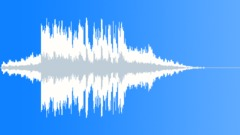 Pounding Action (Sting) - stock music