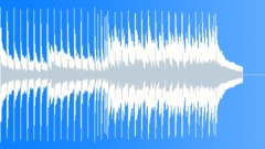 Stock Music of Elegant And Easy (logo edit)