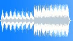 Epic Opening (medium edit) Stock Music