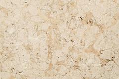 Marble wall texture background Stock Photos