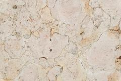 marble wall texture background - stock photo